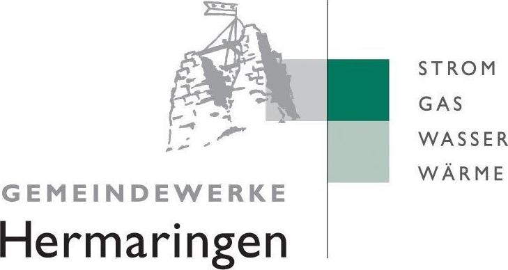 Gemeindewerke Hermaringen